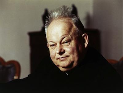 40 Jahre Zeitgeschehen im Profil, Walter Wobrazek