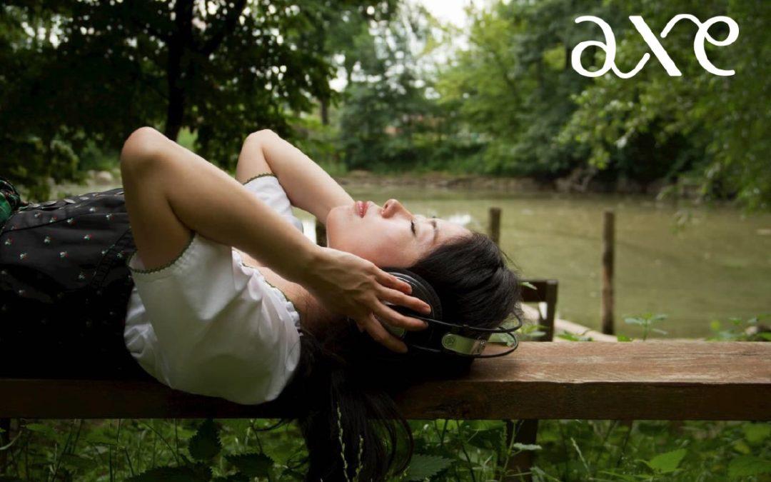 Rückblick |  Anna – A HEADPHONE OPERA