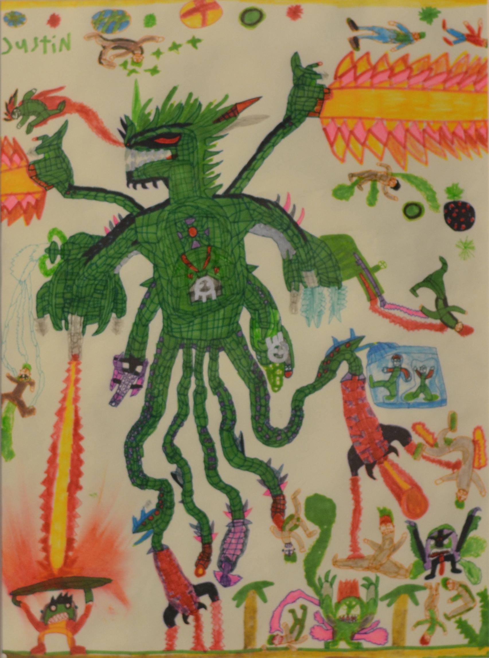 Ausstellung Kunstwerke III, Galerie Zwischenbilder – Sozialamt Graz