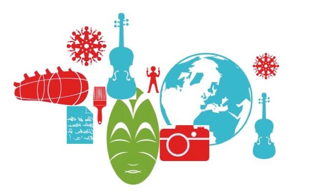 Kulturtipps für zu Hause & Sachliche Links zum Thema Corona