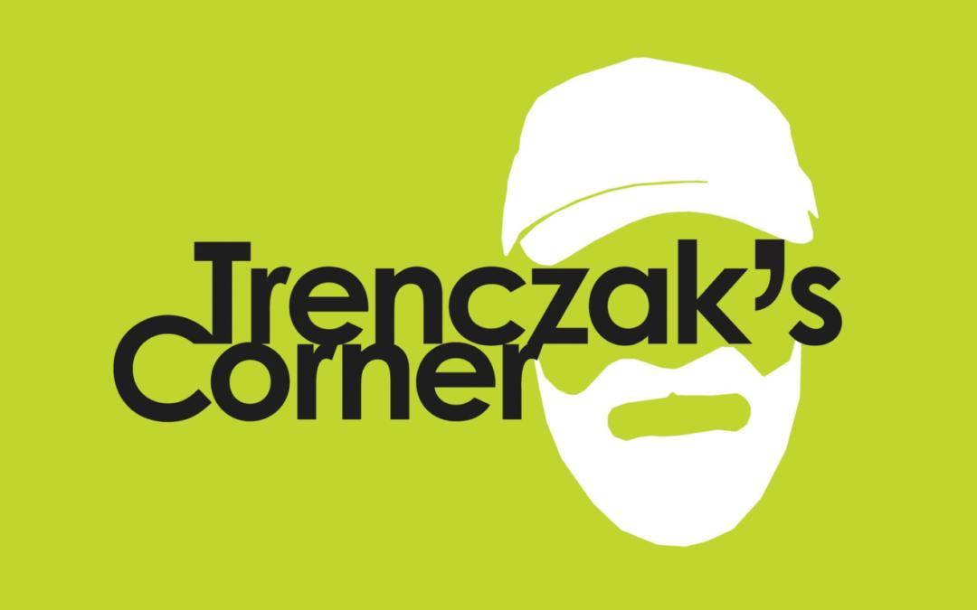 Trenczak's Corner